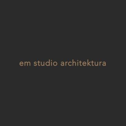 EM Studio Architektura
