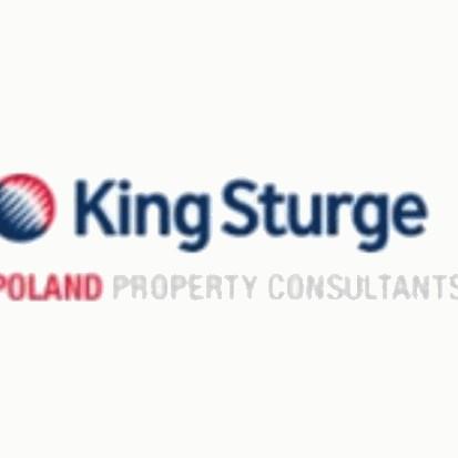 King Struge