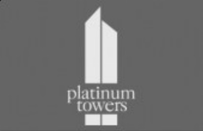 Platinum Towers