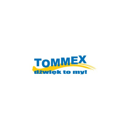 Tommex