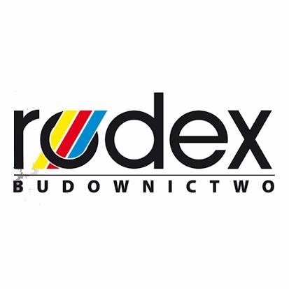 P.P.U.H. Rodex