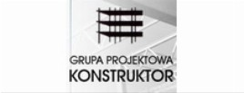 Grupa Projektowa Konstruktor