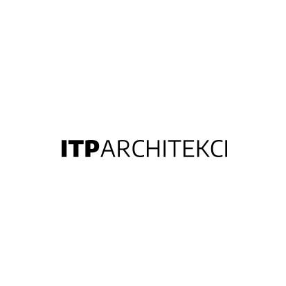 ITP.Architekci