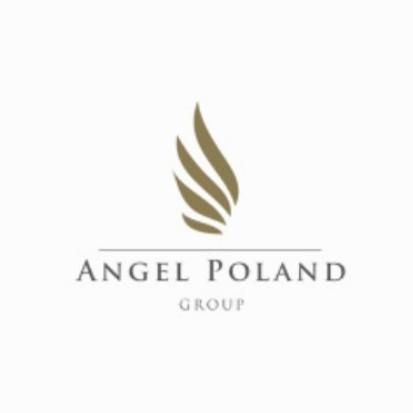 Angel Poland Group
