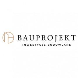 Bau Projekt Inwestycje Budowlane