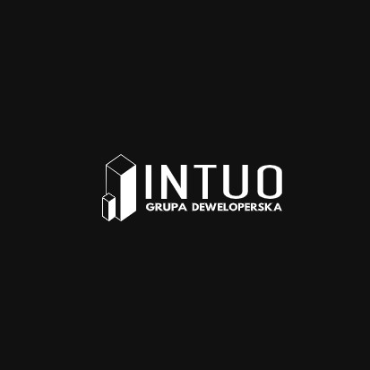 Intuo