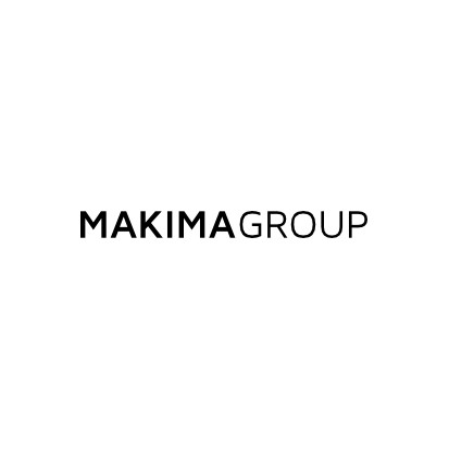 Makima Group