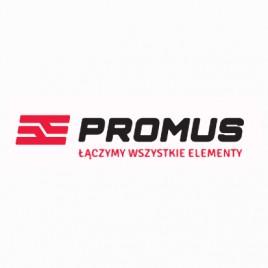 """Przedsiębiorstwo Produkcyjno-Usługowo-Handlowe """"Promus Ruda Śląska"""""""
