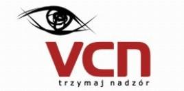 VCN Trzymaj Nadzór