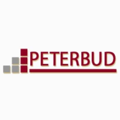 Peterbud