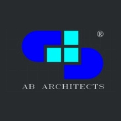 AB Architects  Aleksander Bielski