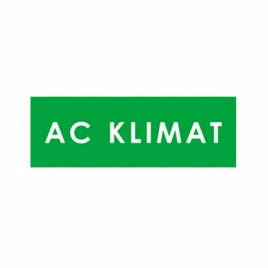 AC Klimat