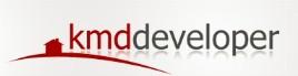 KMD Developer