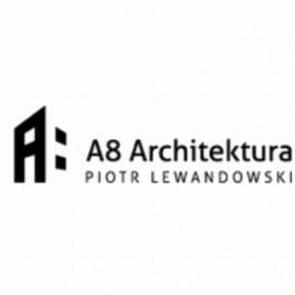 A8 Architektura