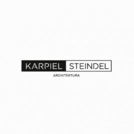 Karpiel Steindel Architektura