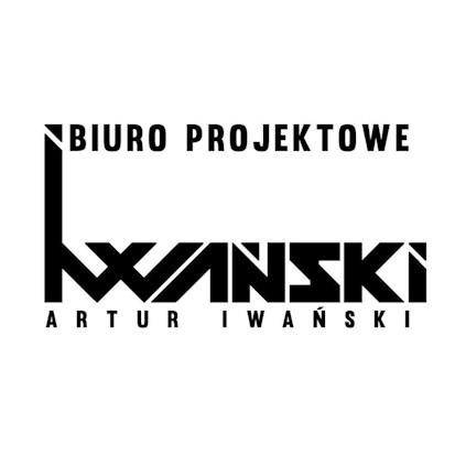 Biuro Projektowe Iwański