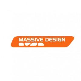 Massive Design