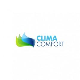 Clima-Comfort
