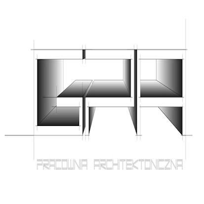 GPA Gurbiel Pracownia Architektoniczna