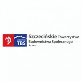 Szczecińskie Towarzystwo Budownictwa Społecznego