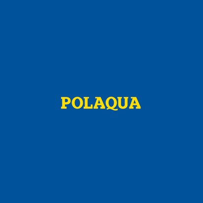 Przedsiębiorstwo Robót Inżynieryjnych Pol-Aqua