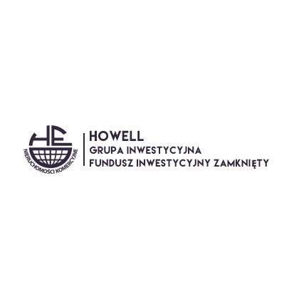 Howell Estate