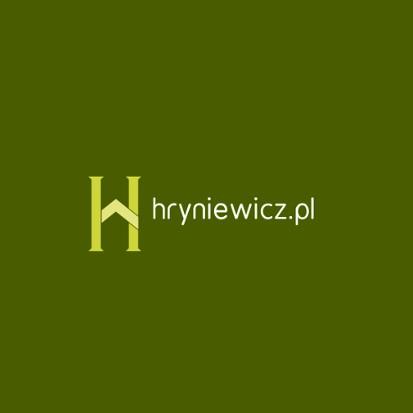 Hryniewicz.pl