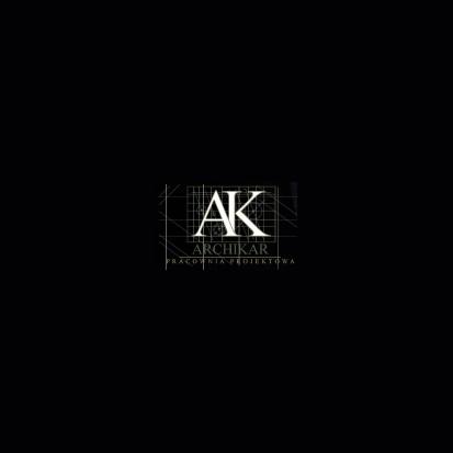 Pracownia Projektowa ArchiKar Architekt Adam Karkusiewicz