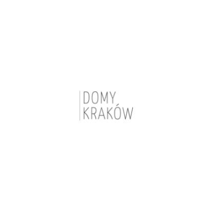 Domy Kraków