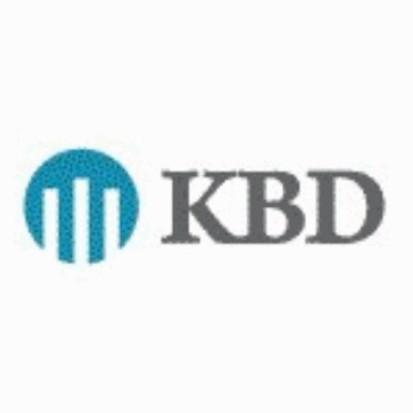 KBD Konsorcjum Budowlano-Deweloperskie