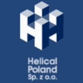 Helical Poland