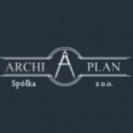 Archiplan