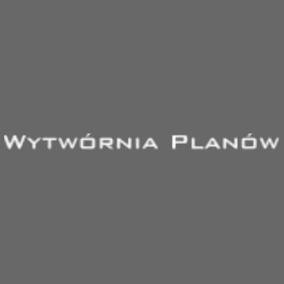 Wytwórnia Planów - Czarnecki Lisewski Architekci