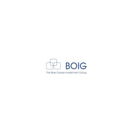 BOIG Property Consulting