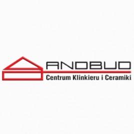 Centrum Klinkieru i Ceramiki Andbud Andrzej Ociepka