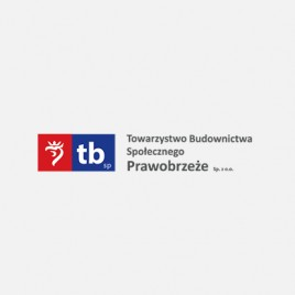 TBS Prawobrzeże