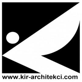 Biuro Projektów Kazimierski i Ryba