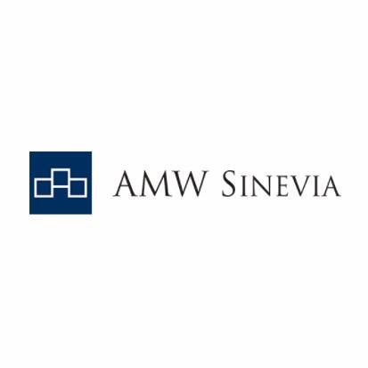 AMW Sinevia