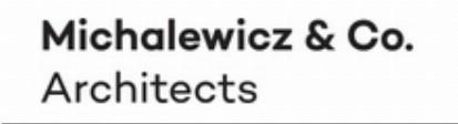 Michalewicz & Co