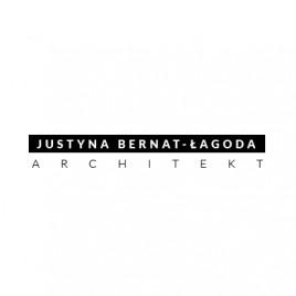 Architektur Justyna Bernat-Łagoda