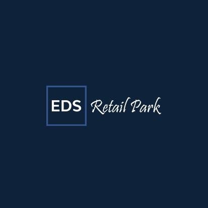 EDS Retail Park
