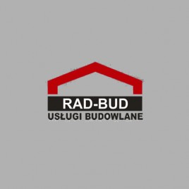 Usługi Budowlane Rad-Bud Radosław Błaszkowski