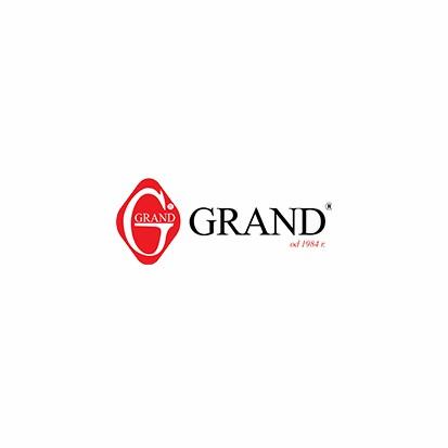 Grand Andrzej Grygiel