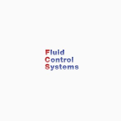 Fluid Control Systems