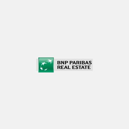 BNP Paribas Real Estate Poland
