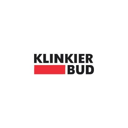 Klinkier Bud