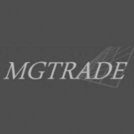 MG Trade
