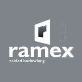Zakład Budowlany RAMEX