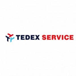 Tedex Service