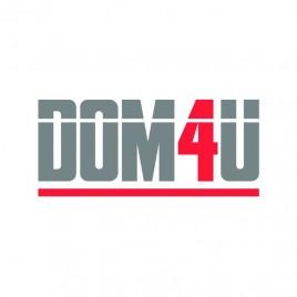 DOM4U